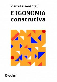 Ergonomia construtiva, livro de Pierre Falzon