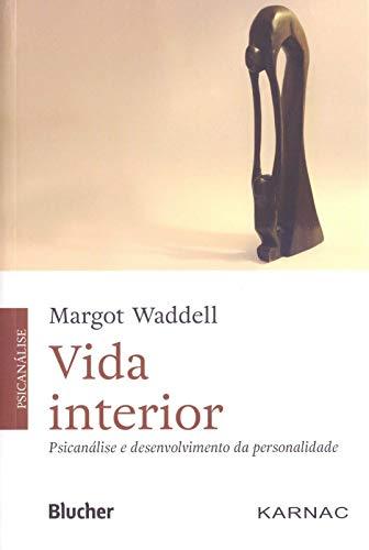 Vida Interior, livro de Waddell