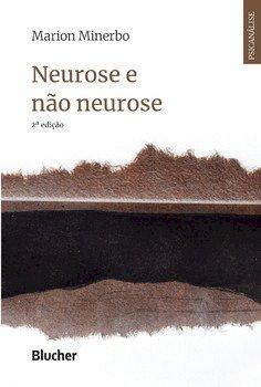 Neurose e não neurose, livro de Marion Minerbo