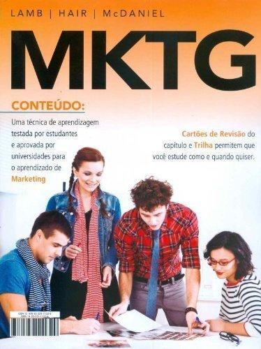 A hora do teatro épico no Brasil , livro de Iná Camargo Costa