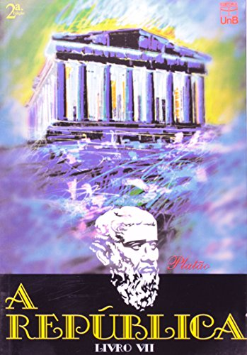 República, A - Livro 7, livro de Platão