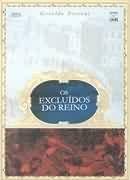 Excluídos do Reino, Os, livro de Geraldo Pieroni