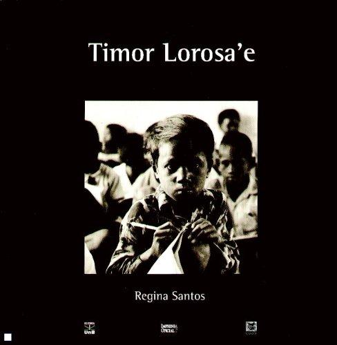 Timor Lorosa