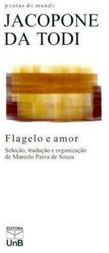 FLAGELO E AMOR, livro de JACOPONE