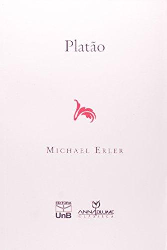 Platão, livro de Michael Erler
