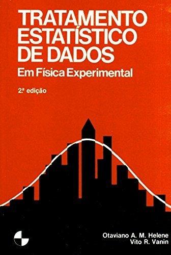 A Moderna Agricultura Do Nordeste (Portuguese Edition), livro de Nelson De Araujo