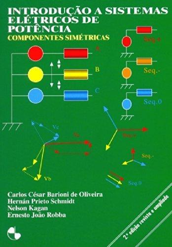 Curriculo, Diversidade E Equidade - Luzes Para Uma Educacao Intercriti, livro de Roberto Sidnei Macedo