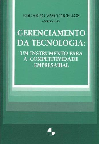 Desenvolvimento Sustentavel E Tecnologias Da Informacao E Da Comunicac, livro de Tania Maria;Nascimento, Antonio Dias;Fialho, Nadia Hage Hetkowski