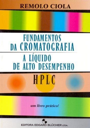 Transas na Cena em Transe. Teatro e Contracultura na Bahia, livro de Raimundo Matos de Leão