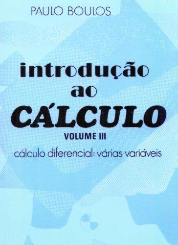 Breviario De Antonio Conselheiro, livro de Fernando Da Rocha;Galvao, Walnice Nogueira Peres