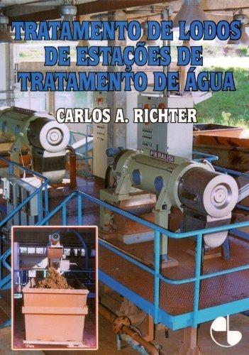 Diálogos Metropolitanos. Lima Salvador Processos Históricos e Desafios do Urbanismo Contemporâneo, livro de Marco Aurélio A. De Figueiras Gomes