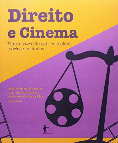 Práticas Internacionais Em Rede, livro de Jose Carlos Ribeiro