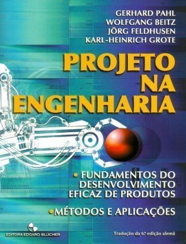 Produção Imobiliária da Cidade de Salvador. Entre o Público e o Privado, livro de Glória Cecília dos Santos