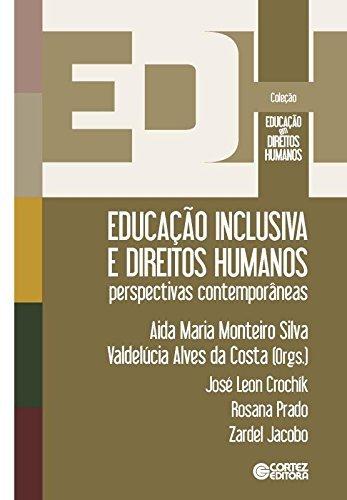 Dialogos Com Ribeiro, livro de Edivalda^Figueiredo, Cristina Araújo