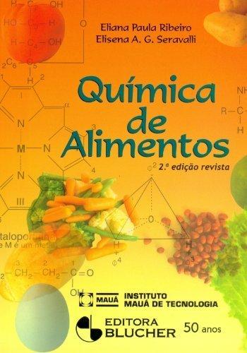 Faculdade de Medicina da Bahia. Mais de 200 Anos de Pioneirismo, livro de Ronaldo Ribeiro Jacobina