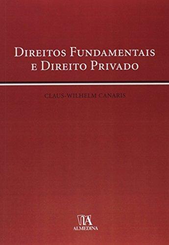 Ensaios Em Sintaxe Diacronica Do Portugues, livro de Ilza Maria De Ribeiro