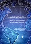 Linguística cognitiva: redes de conhecimento d