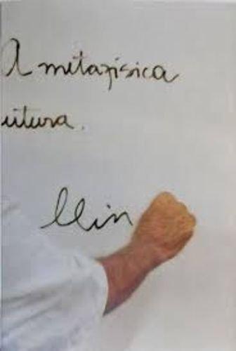 Do Marajo Ao Arquivo, livro de Benedito Nunes, Victor Sales Pinheiro
