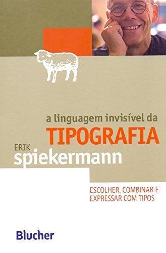 Pesquisa Participante (Educacao Contemporanea) (Portuguese Edition), livro de Justa Ezpeleta