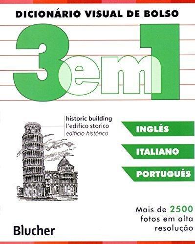 Movimento Estudantil: A Une Na Resistencia Ao Golpe De 64 (Educacao Contemporanea) (Portuguese Edition), livro de Jose Luis Sanfelice