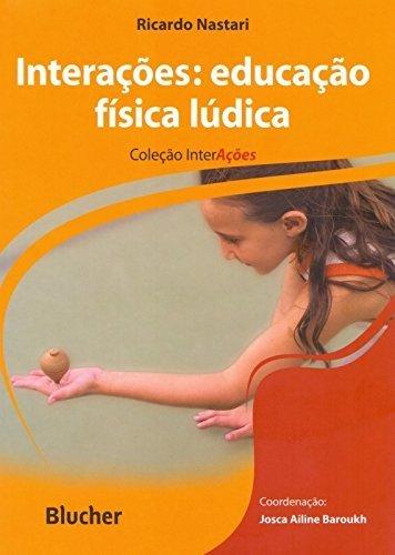 Química, livro de Carlos Alberto Ciscato