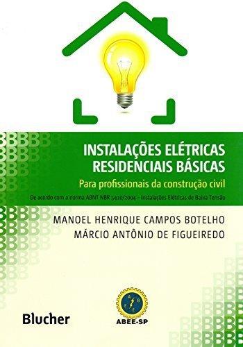 Administracao Educacional Em Crise (Colecao Polemicas Do Nosso Tempo) (Portuguese Edition), livro de Walter E Garcia