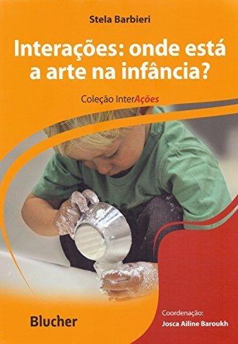 O Trabalho Da Politica: Saude E Seguranca Dos Trabalhadores (Portuguese Edition), livro de Vicente De Paula Faleiros