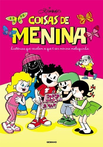 Coletivo infantil nas creches e pré-escolas, O - falares e saberes, livro de FARIA, ANA LUCIA GOULART DE