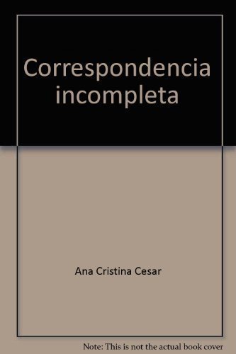 Casa de bicho, livro de Carla Caruso