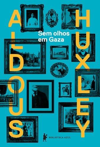 Tradições discursivas - conceito, história e aquisição, livro de Sanderléia Roberta Longhin