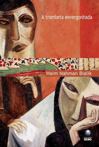 A trombeta envergonhada, livro de Haim Nahman Bialik