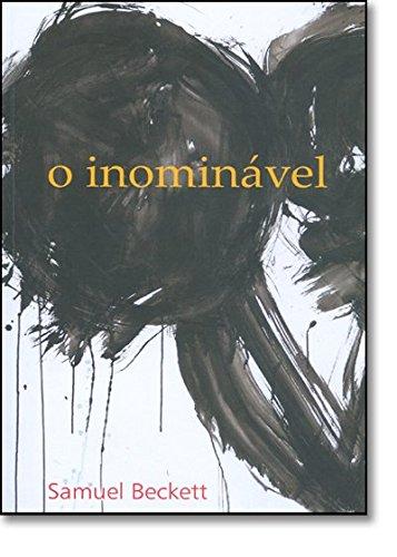 O Inominável, livro de Samuel Beckett