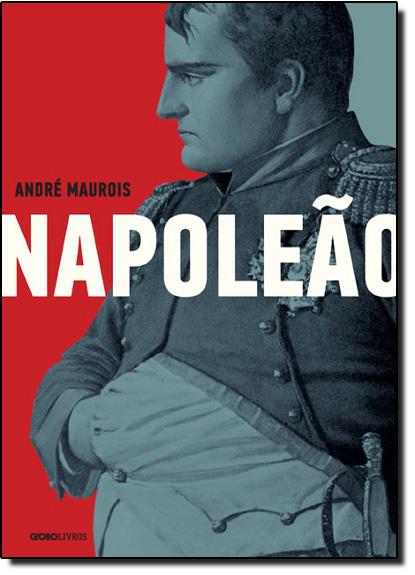 Napoleão, livro de André Maurois