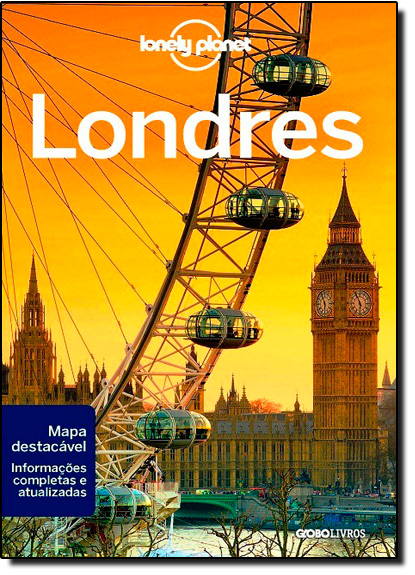 guias lonely planet pdf gratis
