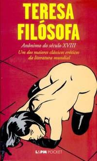 Teresa filósofa, livro de Vários Autores