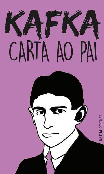 Carta ao pai, livro de Franz Kafka