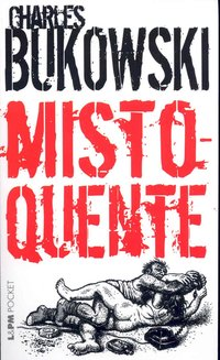 Misto-quente, livro de Charles Bukowski
