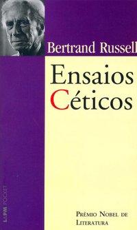Ensaios céticos, livro de Bertrand Russell