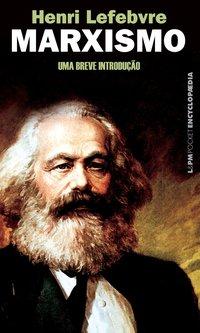 Marxismo, livro de Henri Lefebvre