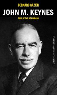 John M. Keynes, livro de Bernard Gazier