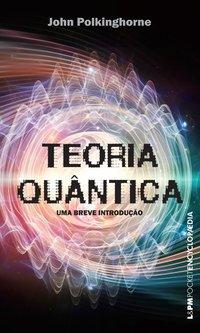 Teoria quântica, livro de John Polkinghorne