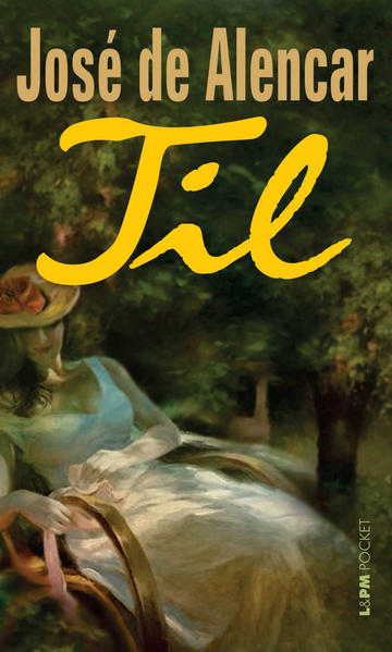 Til, livro de José de Alencar
