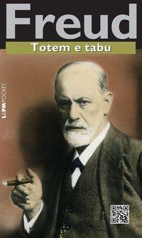 Totem e tabu, livro de Sigmund Freud