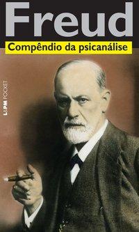 Compêndio da psicanálise, livro de Sigmund Freud