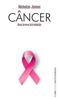 Câncer, livro de James, Nicholas