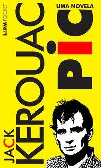 Pic, livro de Jack Kerouac