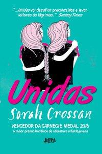 Unidas, livro de Crossan, Sarah