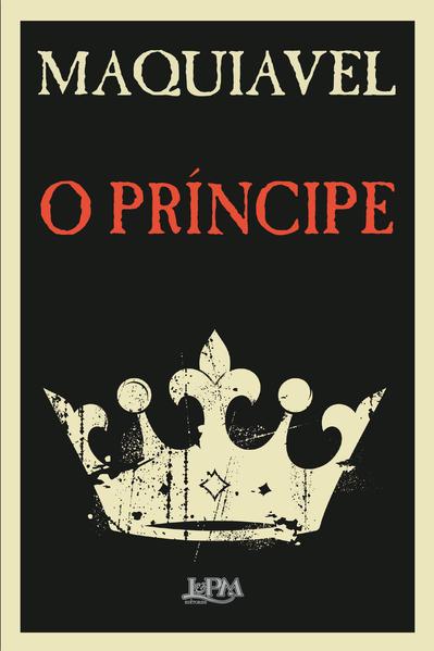 O príncipe, livro de Maquiavel, Nicolau