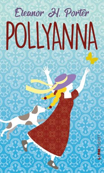 Pollyanna, livro de Eleanor H. Porter
