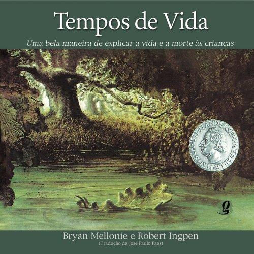 Um guarda-sol na noite, livro de Luiz Filipe Varella